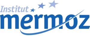 Logo_Inst Mermoz