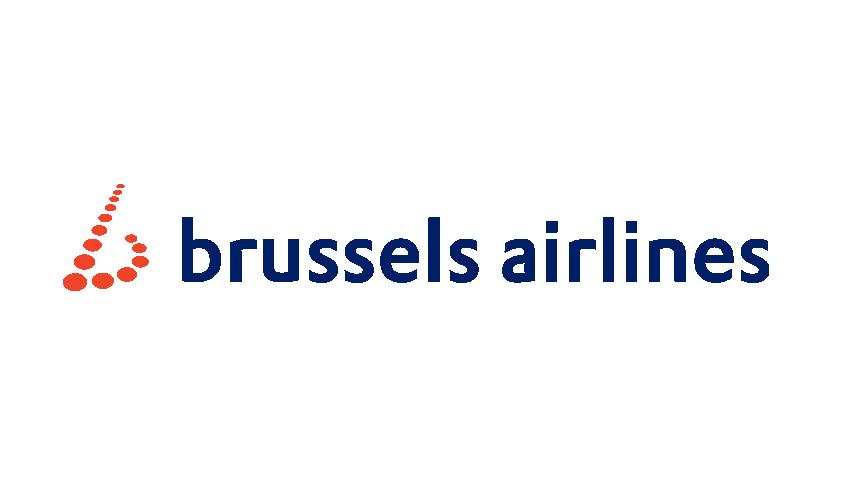 Logo_BrusselAirlines